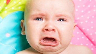 Photo of ما هي أسباب بكاء الطفل الرضيع؟