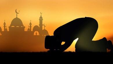 Photo of ما هي فوائد الإسلام؟