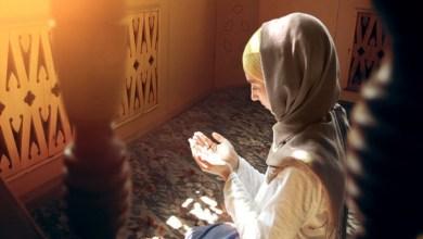 Photo of أحاديث الرسول عن النساء