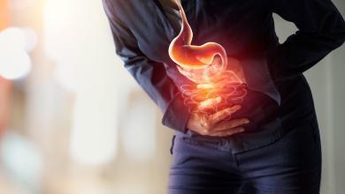 Photo of الفطريات في الأمعاء وعلاجها