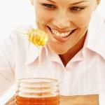 هل تعلم فوائد العسل
