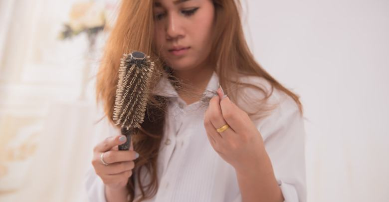 اسباب سقوط الشعر