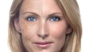 Photo of 11 طريقة سريعة للتخلص من التجاعيد حول العينين