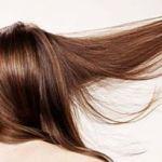 ماهي أفضل الزيوت لتطويل الشعر بسرعة ؟