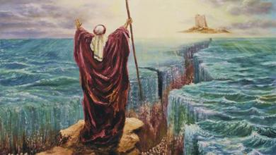 Photo of ما هو دعاء موسى؟