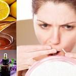 أفضل 15 طريقة لإزالة شعر الوجه نهائيا