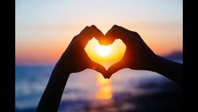 Photo of طرق تقوية الحب