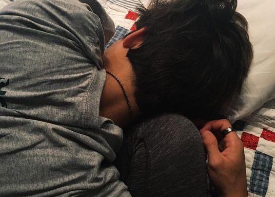 ما هي اضطرابات النوم