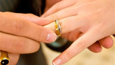 Photo of قصص واقعية عن الزواج