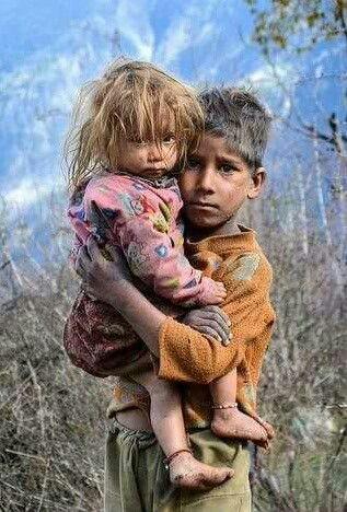 اسباب الفقر