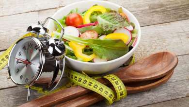 Photo of ماهو أفضل رجيم سهل لإنقاص الوزن في أسرع وقت ؟