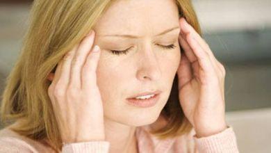 Photo of ماهي أفضل العلاجات المنزلية للدوخة والتعب؟