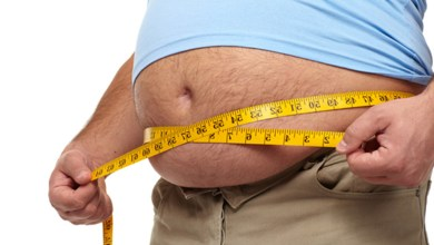 Photo of أفضل طريقة لتنشيط هرمون حرق الدهون