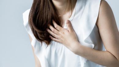 Photo of علاج ضعف عضلة القلب بالاعشاب