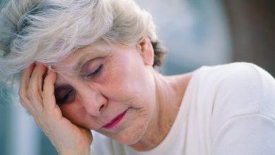Photo of ما هو أفضل علاج للنعاس الشديد عن كبار السن