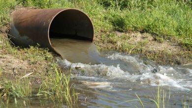 Photo of حلول تلوث المياه