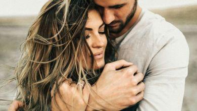 Photo of شعر الحب رومانسي