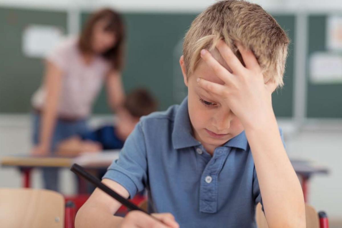 موضوع تعبير عن بر الوالدين للصف السادس