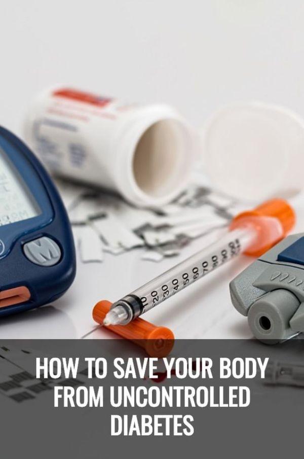 نصائح غذائية لتجنب مرض السكري