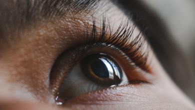 Photo of ما هي أمراض العيون