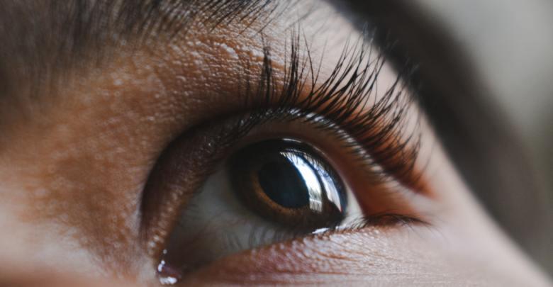 امراض العيون