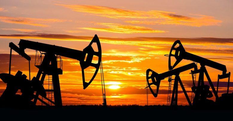 Photo of مقدمة عن النفط