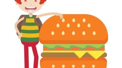Photo of أهمية وجبة الفطور لطلاب المدارس
