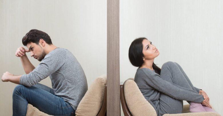 Photo of كيفية التعامل مع الزوج العنيد