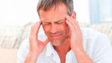 Photo of ما هي أعراض متلازمة الرأس المنفجر