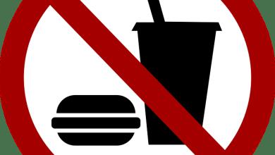 Photo of أطعمة تضر صحة جسمك