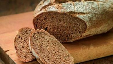 Photo of طريقة تحضير رغيف الخبز