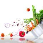 افضل نصائح لطبخ صحي
