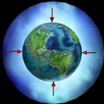 ماهو الضغط الجوي ؟