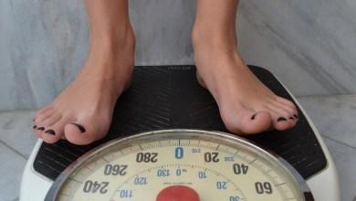 Photo of أهم أساسيات إنقاص الوزن الزائد