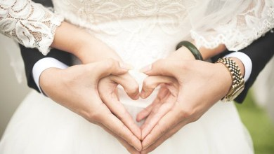 Photo of معلومات عن ليلة الزفاف