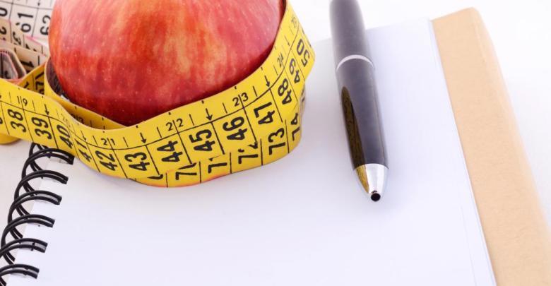 Photo of 8 خطوات لفقدان الوزن في 15 يوما
