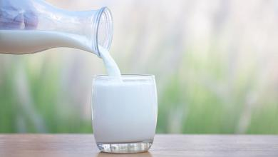 Photo of ما هي كمية الحليب المسموح تناولها في اليوم