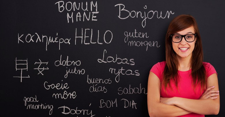 Photo of ما هي أسباب القلق من تعلم اللغات الأجنبية