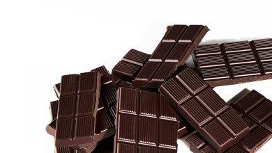 Photo of فوائد الشوكولاتة في علاج متلازمة التعب المزمن