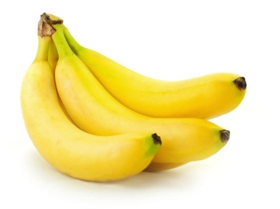 فوائد ماسك الموز للبشرة