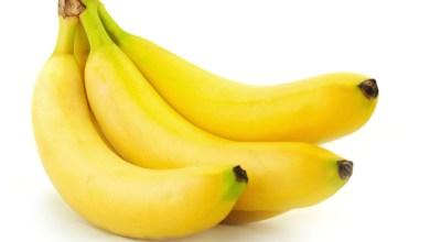 Photo of فوائد ماسك الموز للبشرة