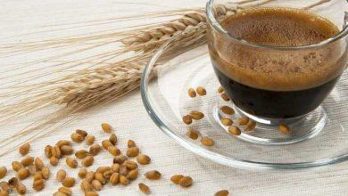 Photo of طريقة تحضير قهوة الشعير