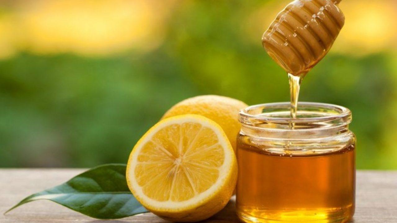 ماسكات العسل للبشرة
