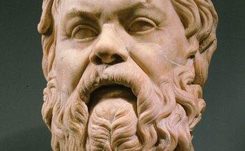 Photo of أجمل 50 حكمة من حكم الفيلسوف سقراط