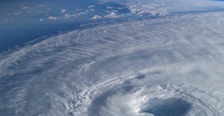 Photo of خطورة ثقب الأوزون على الأرض