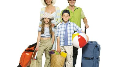Photo of ما هي فوائد الرحلات العائلية علينا؟