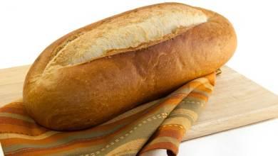 Photo of أضرار عدم تناول الخبز