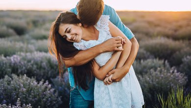 Photo of الفرق بين الحب الحقيقي والرغبة الجنسية عند الرجل