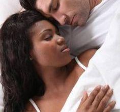 Photo of العلاقة الحميمة في الحمل