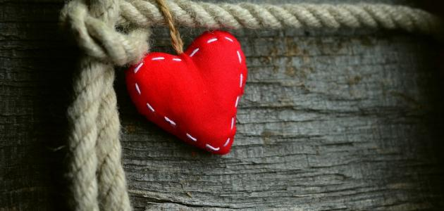 فوبيا الحب